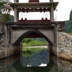 Tam Coc , Ninh Binh