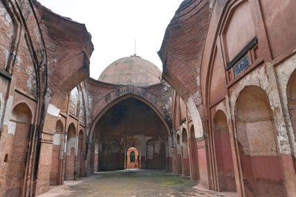 Katra Masjid