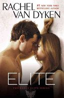 Review of Elite by Rachel Van Dyken