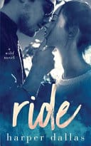 Ride by Harper Dallas – Review