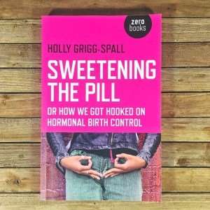 why we shouldn't be taking horomonal birth control, long term effects of the pill, iuds, the patch, the depo shot