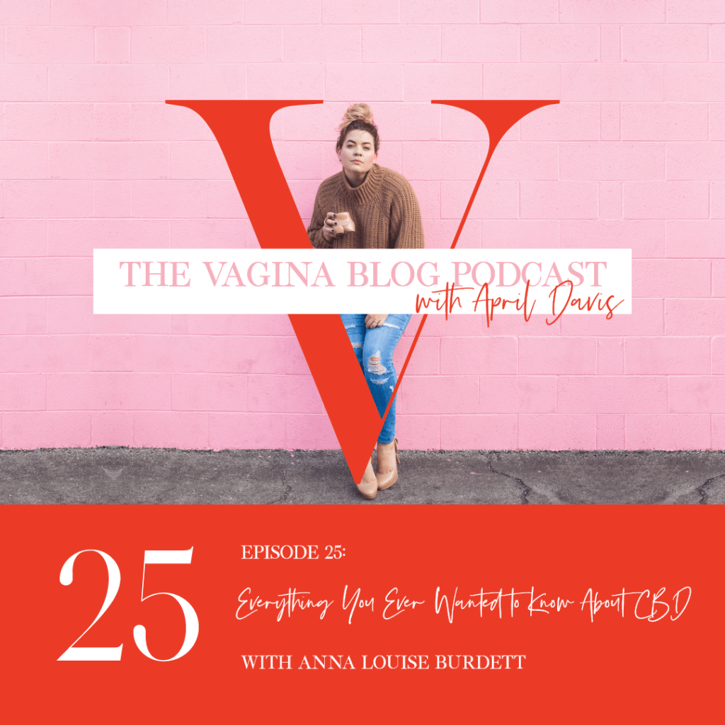 Podcast Quotes_Anna Louise Burdett-03
