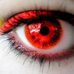 3D Eye Wallpapers 4
