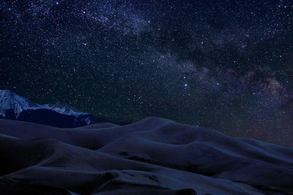 2020/11/great-sand-dunes-national-park-and-preserve-colorado.jpg?fit=1200,799&ssl=1