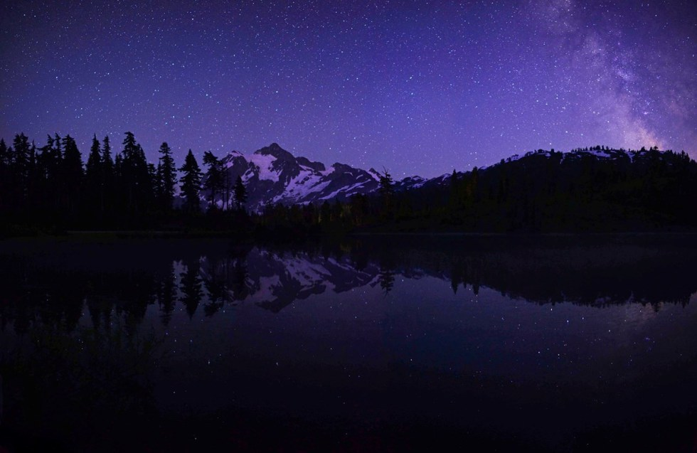 2020/11/north-cascades-national-park-washington.jpg?fit=1200,780&ssl=1