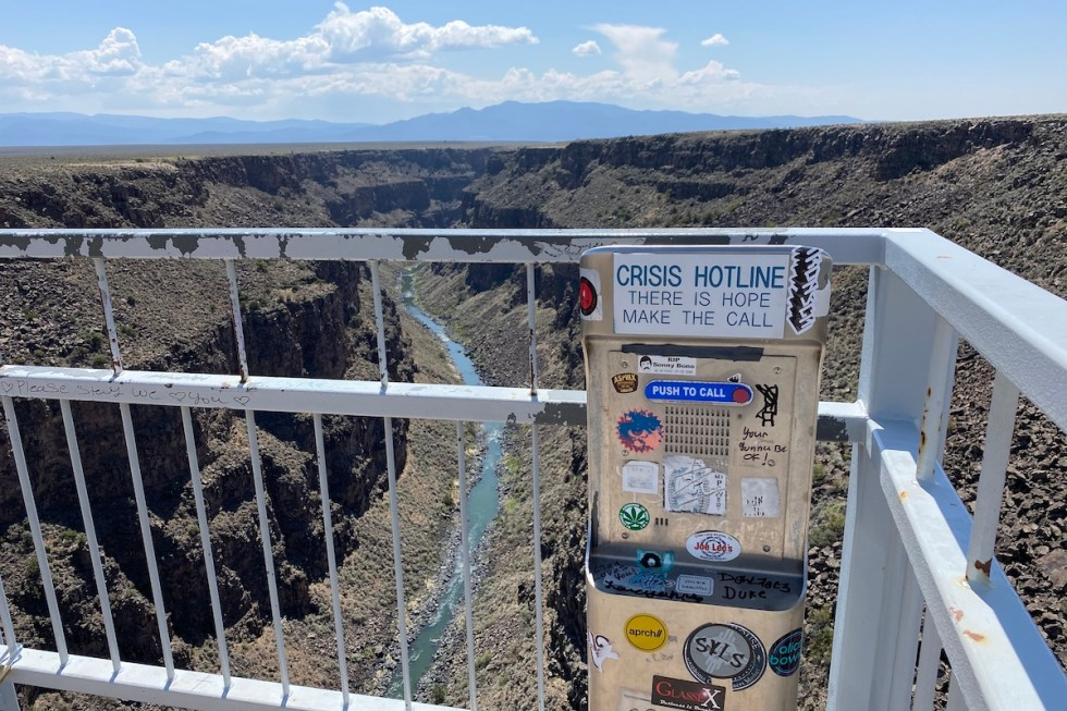 2020/11/rio-grande-gorge-bridge.jpeg?fit=1200,800&ssl=1