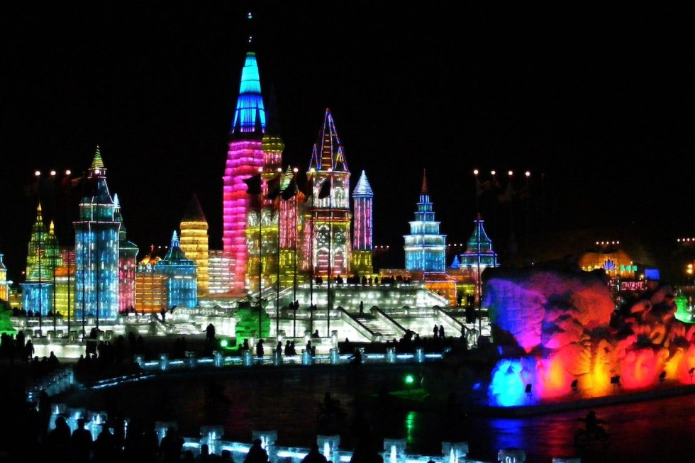 2020/12/snow-and-ice-world-festival-harbin.jpg?fit=1200,800&ssl=1