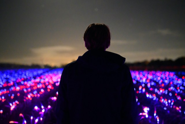 2021/01/daan-roosegaarde-grow.jpg?fit=1200,800&ssl=1