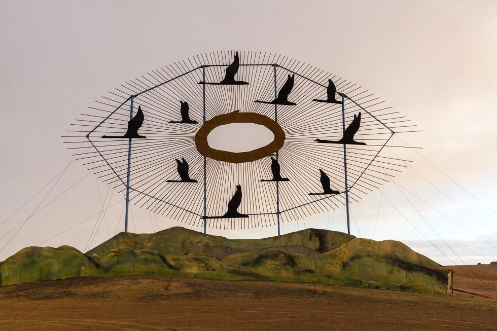 2021/01/geese-in-flight-enchanted-highway.jpg?fit=2048,1365&ssl=1