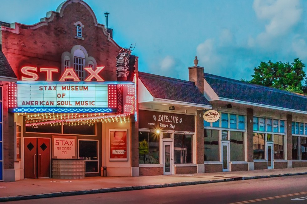 2021/01/stax-museum-of-american-soul-music.jpg?fit=1200,799&ssl=1