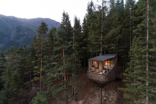 2021/01/woodnest-cabins-odda-norway.jpg?fit=1200,800&ssl=1