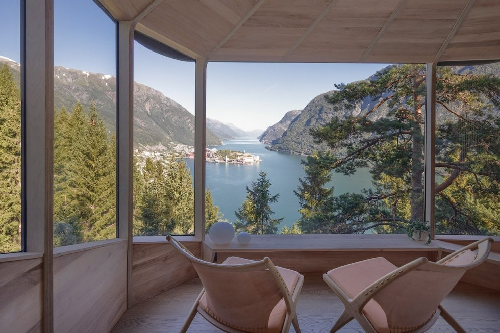 2021/01/woodnest-cabins-odda.jpg?fit=1200,800&ssl=1
