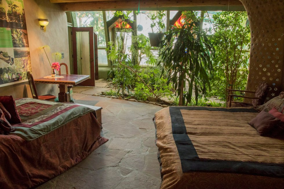 2021/02/bedroom-greater-world-earthship-community.jpg?fit=1200,800&ssl=1