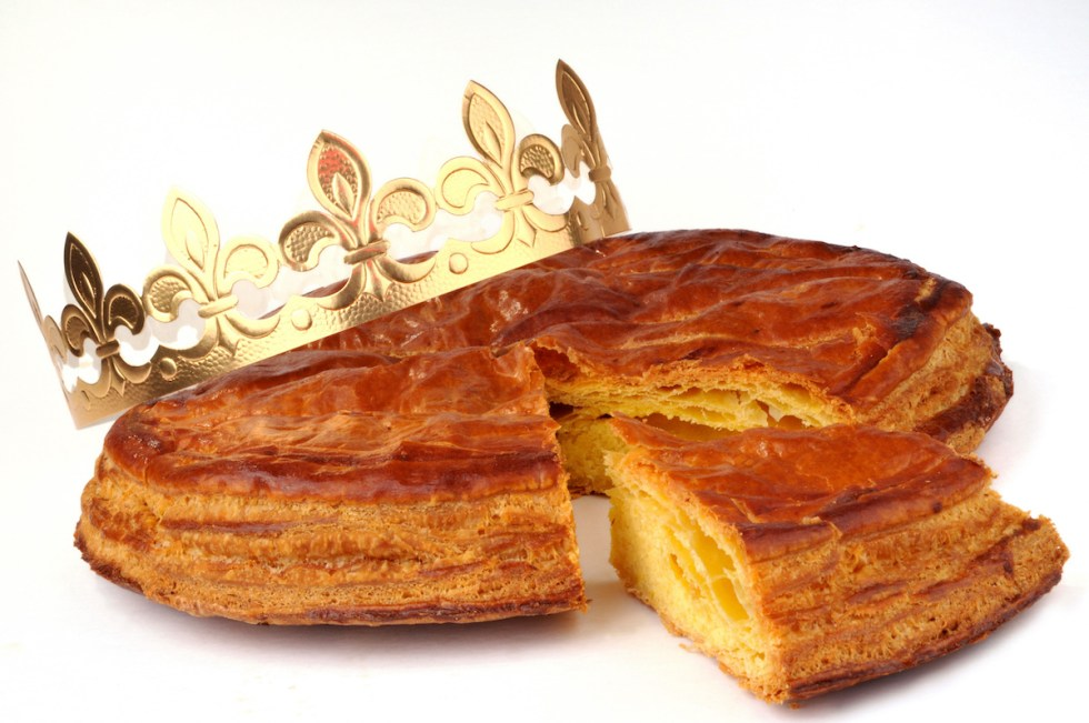 2021/02/the-french-king-cake.jpeg?fit=1200,797&ssl=1