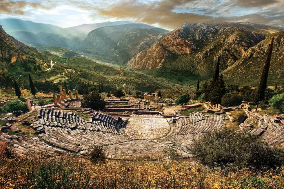 2021/03/archaeological-site-of-delphi.jpeg?fit=1200,798&ssl=1