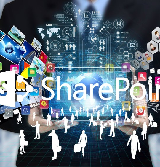 SharePoint Validation: Quality and Compliance Portals