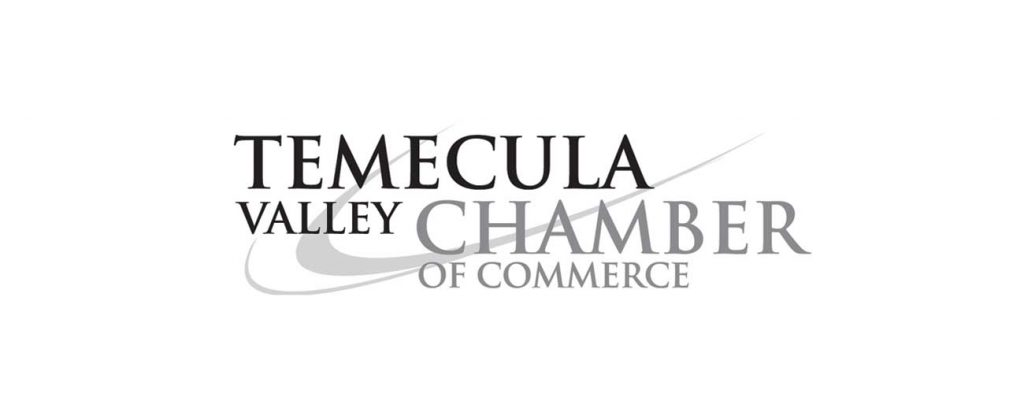 Temecula Valley Chamber of Commerce Annual Award