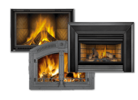 The Valley Fireplace  Fireplaces, BBQ's, Inserts & Stoves