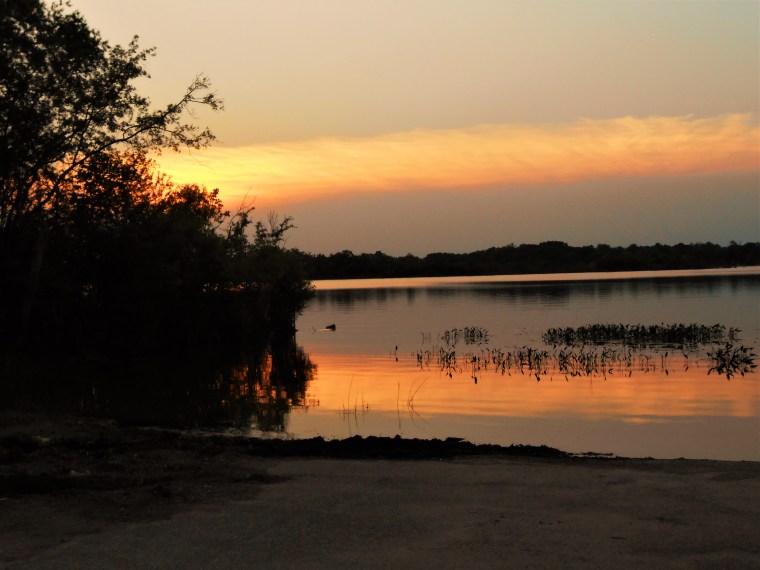 storm, peace, landscape, God, sky, sunset, disciples, Jesus, boat, presence