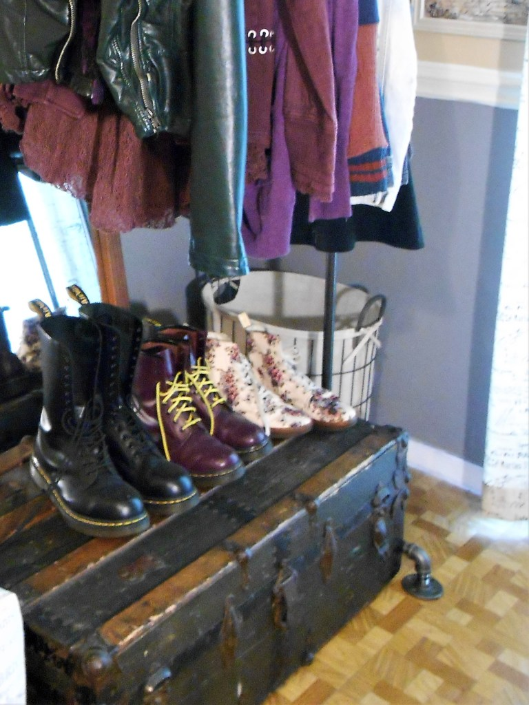 interior design, home decor, diy, clothing rack, plumbing pipes