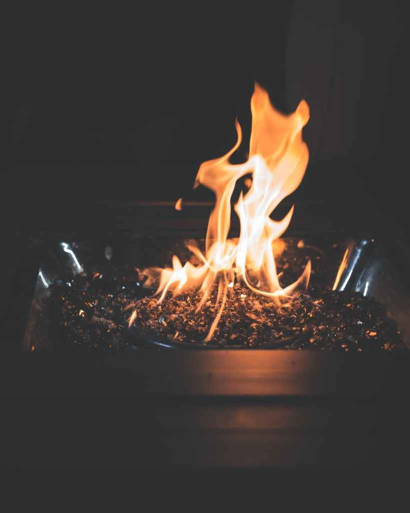 tongue, fire, james 3, proverbs. life and death