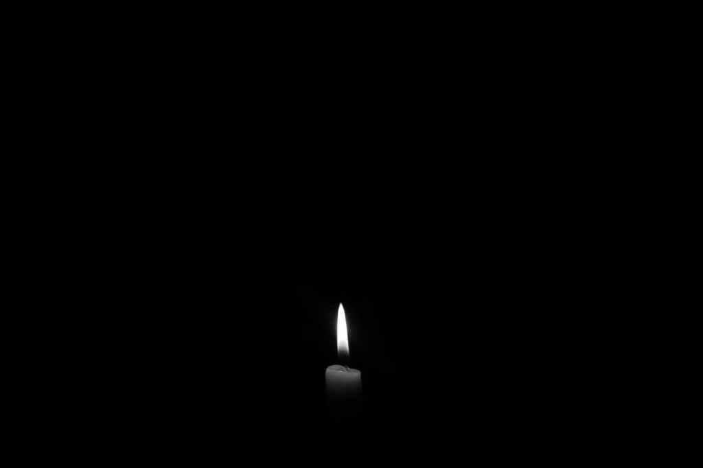 blackout, depression, anxiety, emotional health,, mental health, light, calm, dark, darkness, ptsd, healing, grief, rest, trauma, ptsd survivor, domestic violence, drama, brokenness
