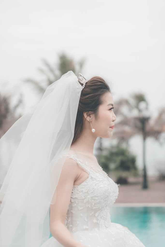 bride, unfaithful, trickster, poetry, poem, blogger, poet, blogger life, podcaster, author, Laban, Jacob, Rachel