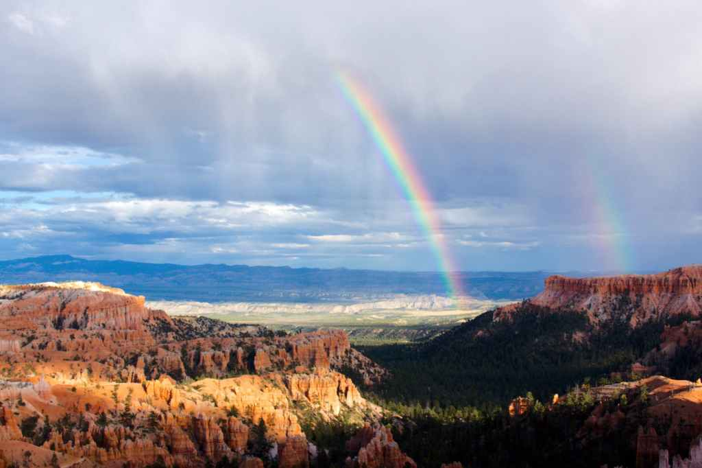 clouds, rain, trials, rainbow, poetry, poet life, blogger, blogger life, author, writing, Noah