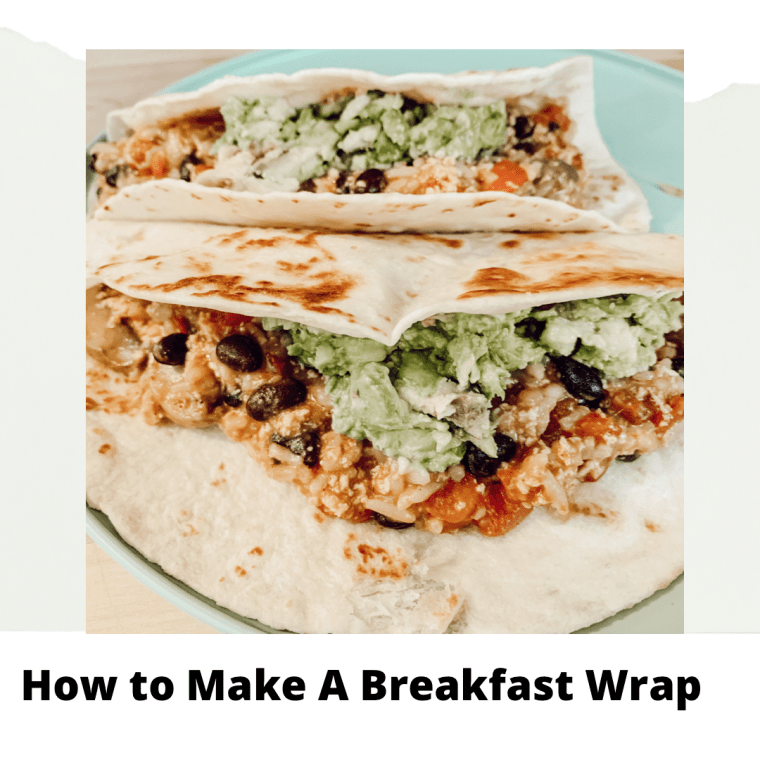 healthy food choices, break wrap, breakfast, black beans, rice, avocado, tomatoes, simple functional grace-filled living. katina horton, art photography, healthy eating, food, recipes,