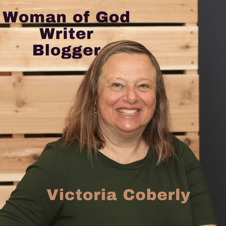 traveling, pandemic, parenting, career, writing, brokenness