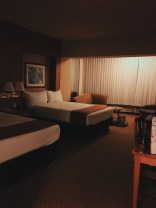 Our giant room