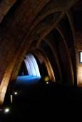 Casa Milà - Gaudi