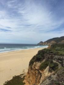 More Shore
