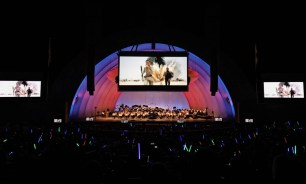 hollywoodbowl01