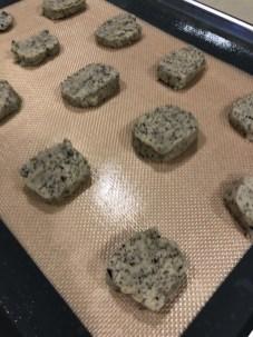 Earl-Grey-Cookies-4
