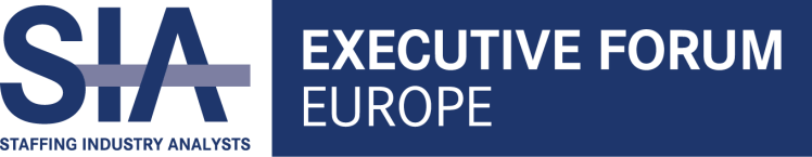 Pricing workshop for SIA Executive Forum 2019
