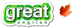 GREAT logo 01 2016 with leaf copy