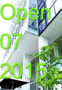 Open 07 2015