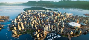 Aerial-of-Vancouver-Downtown-web-1400x640
