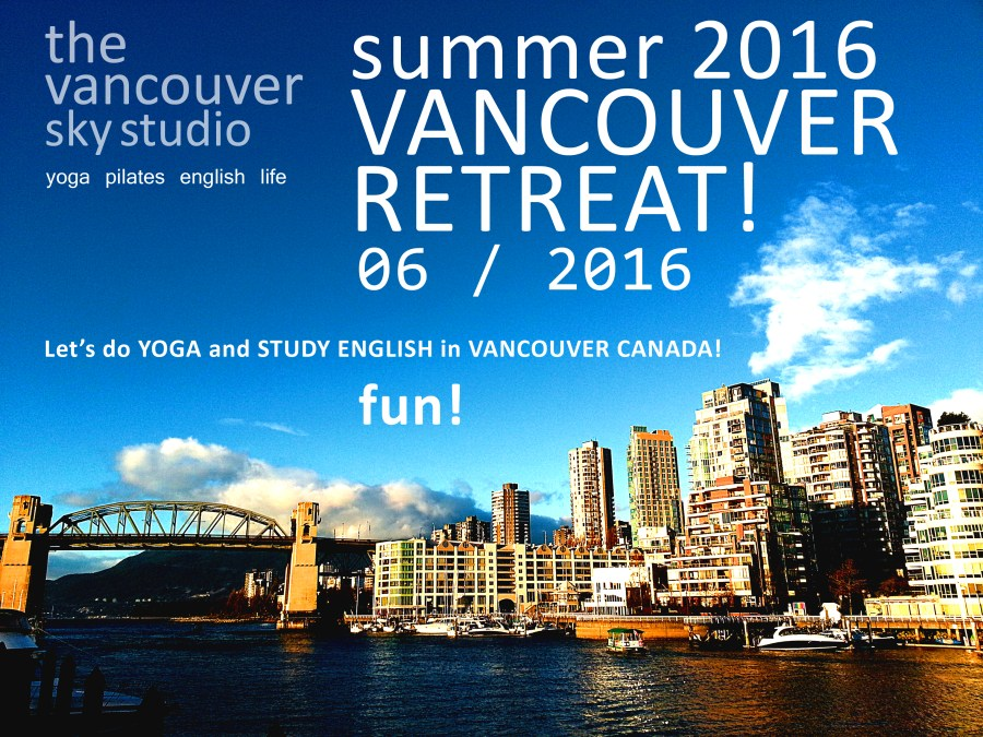 Vancouver retreat teaser 2 copy