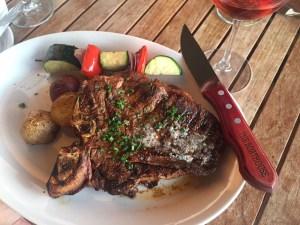 boathouse-kitsilano-t-bone-steak