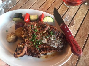 boathouse-kitsilano-t-bone-steak