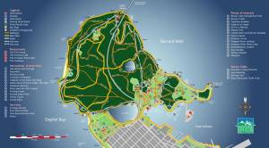 stanleypark_overviewmap