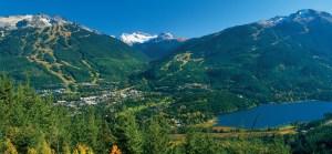 whistler-mountain
