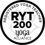 RYT 200 - REGISTERED YOGA TEACHER 200 hour License