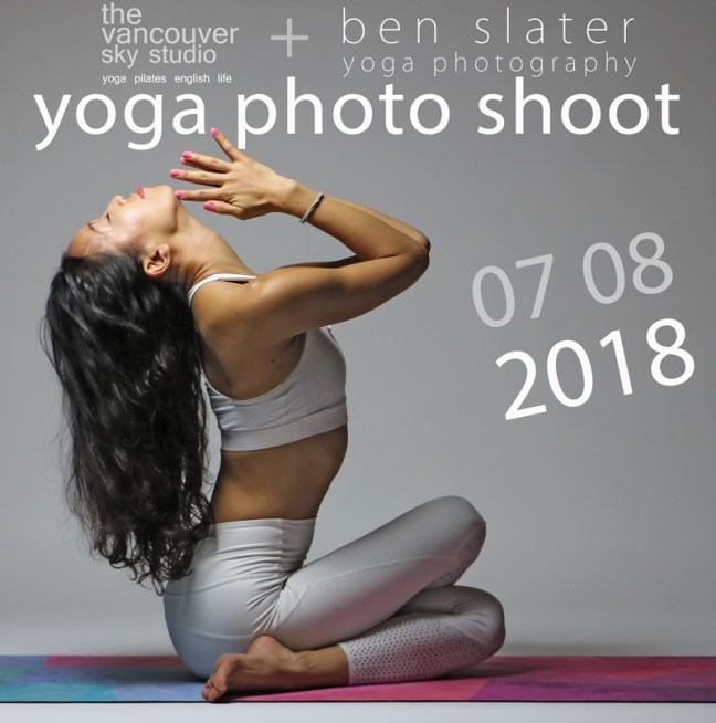 大阪のヨガ写真家! あなたのプロフィール写真を、プロフェッショナルなヨガの写真に更新しませんか?📸😊 Do you need your professional yoga photos? ヨガのプロフィール写真を作りませんか?