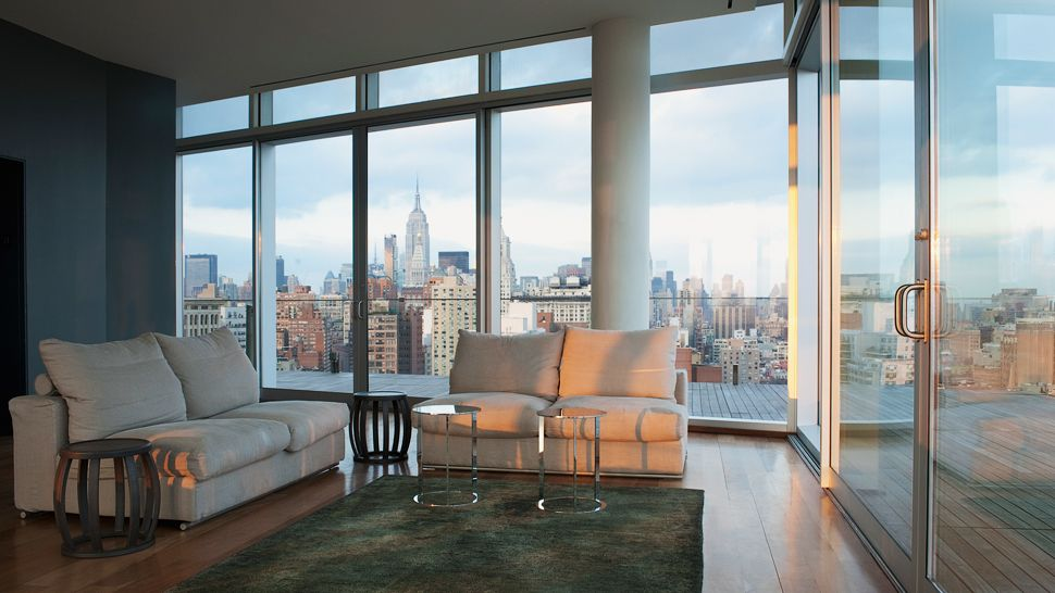 chairs at rooms to go sure fit dining chair covers reviews the vanderlust, standard east village