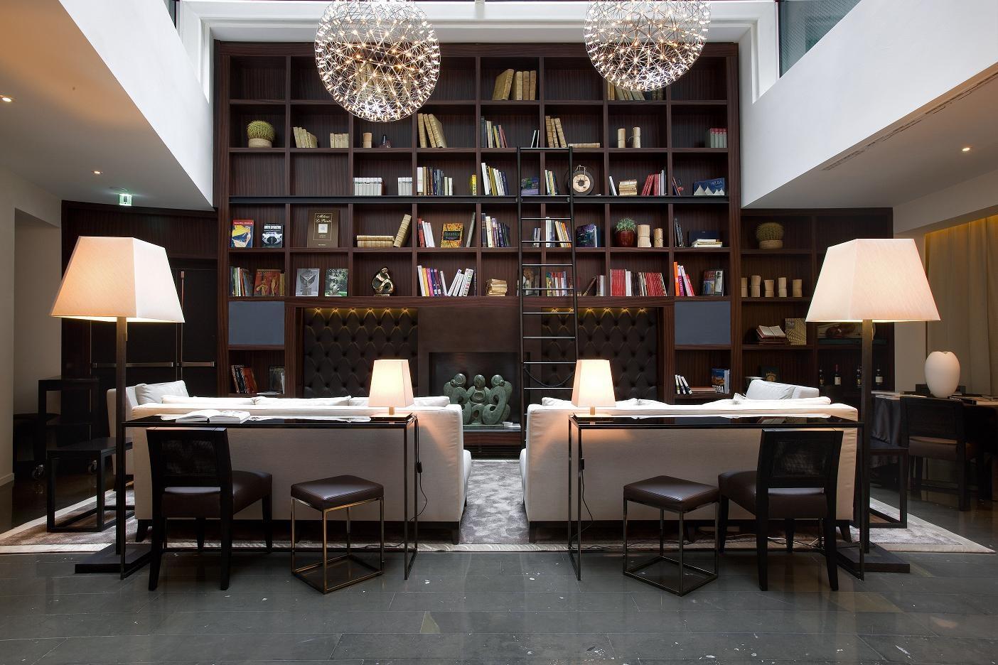 The Vanderlust Hotel Milano Scala
