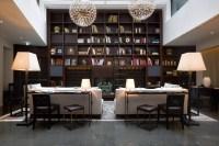 The Vanderlust, Hotel Milano Scala