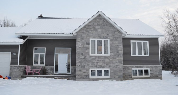 How To Build a House: Information for Owner Builders